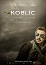Koblic (2016) afişi