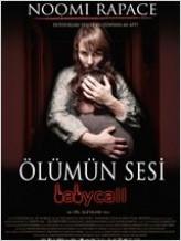 Ölümün Sesi  Babycall