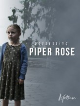 �eytan�n �ocu�u - Possessing Piper Rose Filmini Full T�rk�e Dublaj izle