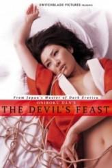 Şeytanın Festivali