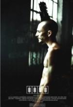0000 (2011) afişi