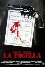 1. La Pagella