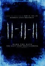 11-11-11 Full HD İzle