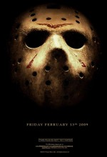 13. Cuma   Friday the 13th