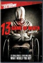 13 Sevgili (2006) afişi