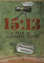 15:13 (2011) afişi