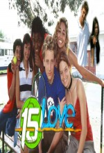 15/love  (2004) (2004) afişi