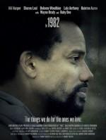 1982 (2013) afişi