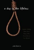 A Day in the Lifeless (2011) afişi