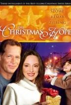 The Christmas Hope  afişi