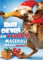 Buz Devri: Bir Ylba Maceras