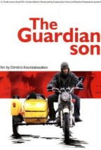 The Guardian's Son (2006) afişi