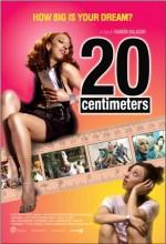 20 Santimetre