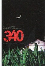 340 (2009) afişi
