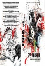 3rd World (2010) afişi