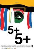 5+5+  afişi