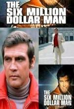 6 Milyon Dolarlık Adam