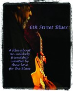 6th Street Blues