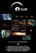 8 Ball (2008) afişi