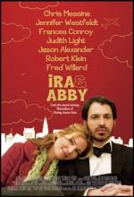 Ira Ve Abby