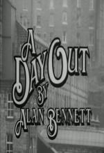 A Day Out (1972) afişi