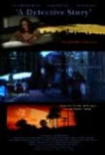 A Detective Story (2009) afişi