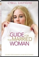 A Guide For The Married Woman (1978) afişi