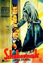 A Hoax (1936) afişi