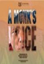 A Monk's Voice (2003) afişi