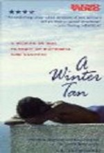 A Winter Tan (1987) afişi