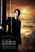 A Year In Mooring (2011) afişi