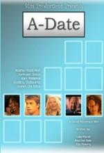 A-date