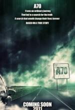 A70 (2011) afişi