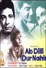 Ab Dilli Dur Nahin