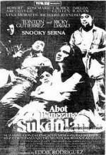 Abot Hanggang Sukdulan (1989) afişi