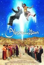 Absurdistan (2008) afişi