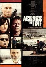 Kaçak (2010) afişi