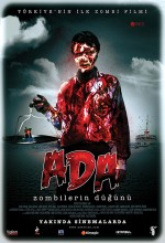 Ada: Zombilerin Dn