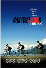Adventures For The Cure: The Doc (2008)