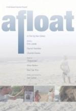 Afloat (2011) afişi