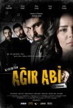 Ağır Abi (2011)
