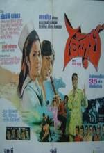 Ai Tui (1971) afişi