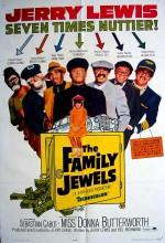 Aile Mücevherleri