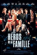 Ailenin Gururu (2006) afişi