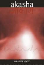 Akasha (2001) afişi
