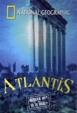 Alantis Gerçek Mi? (2006) afişi