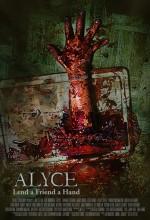 Alyce 2012