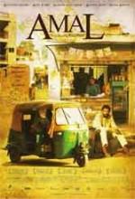 Amal (2007) afişi