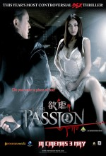 Ammahit Phitsawat (the Passion)