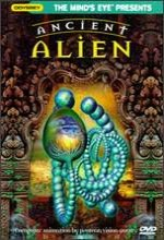 Ancient Alien (1998) afişi